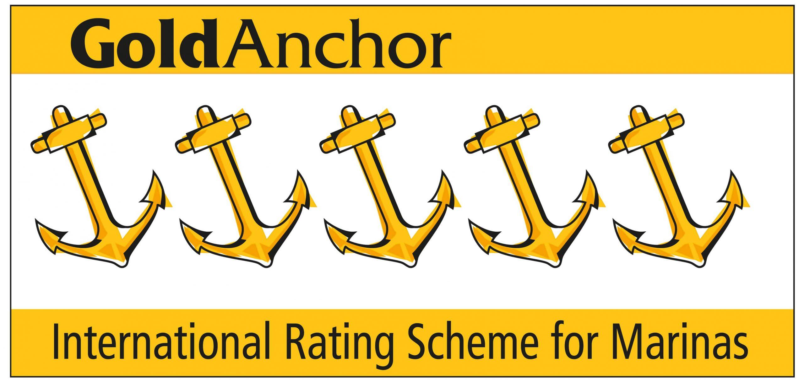 5 Gold Anchor Logo(HR)-min