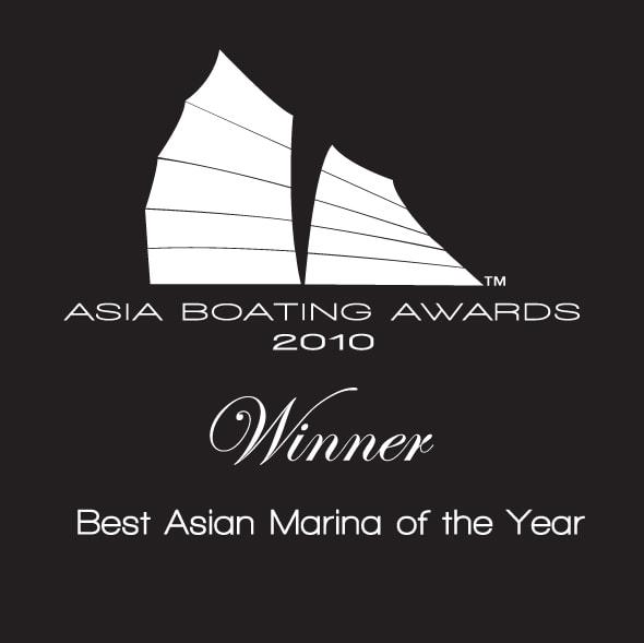 Best Asian Marina of the Year_black-min
