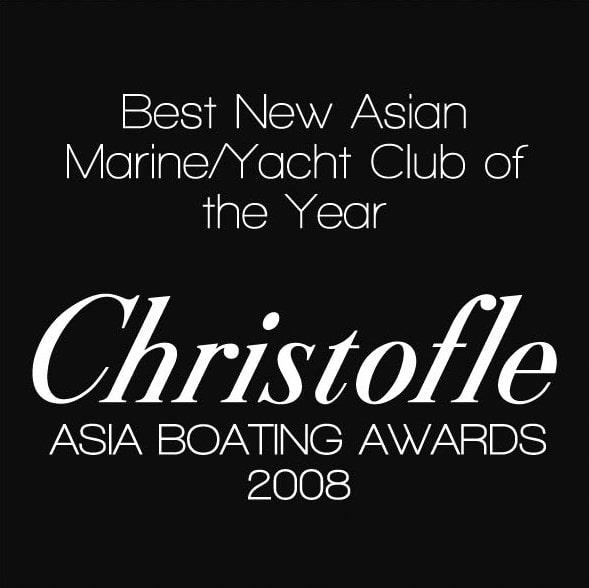 Best New Asian Marina-Yacht Club of the Year-min