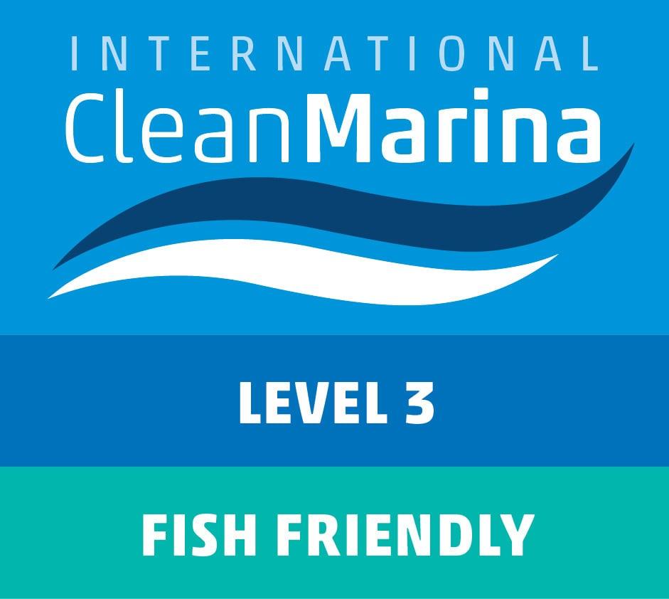 Clean_Marina_L3_FF-min