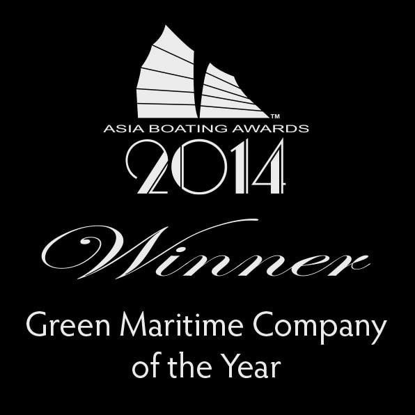 GreenMaritimeLogo2014Black-min