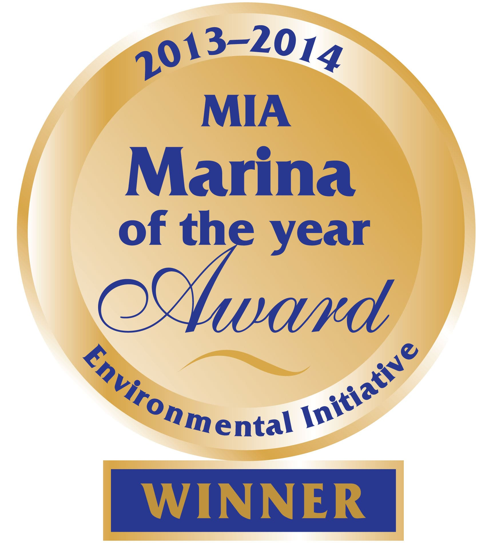 MOTYA Environmental Initiative Winner Logo-min